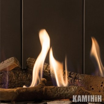 Футерування: сталеві дизайн - панелі глина