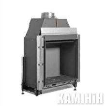 Газовый камин Kalfire GP60/59F