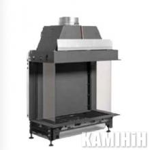 Газовый камин Kalfire GP 70/55S