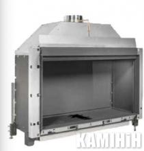 Газовий камін Kalfire GP 105/59F