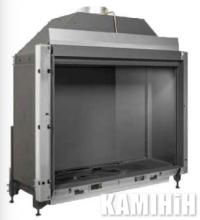 Газовый камин Kalfire GP 105/79F