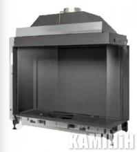Газовий камін Kalfire GP 110/75C L/R