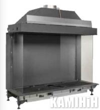 Газовий камін Kalfire GP 115/75S