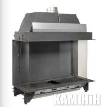 Газовый камин Kalfire GP 85/55S