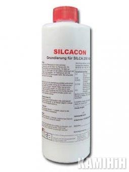 Грунтовка для швів SILCACON (1л)