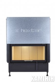 Камінна топка Hoxter HAKA 89/45 h