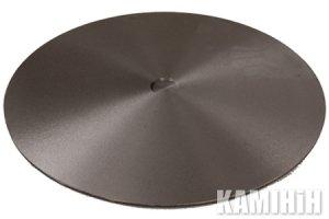 HTT Плита для приготовления 4KL