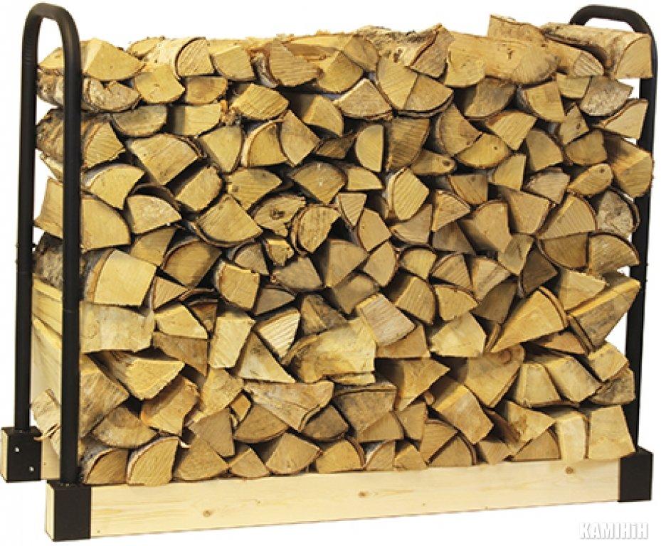 HTT підставка для дров