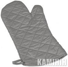 HTT тефлонова рукавиця