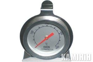 HTT термометр для печі