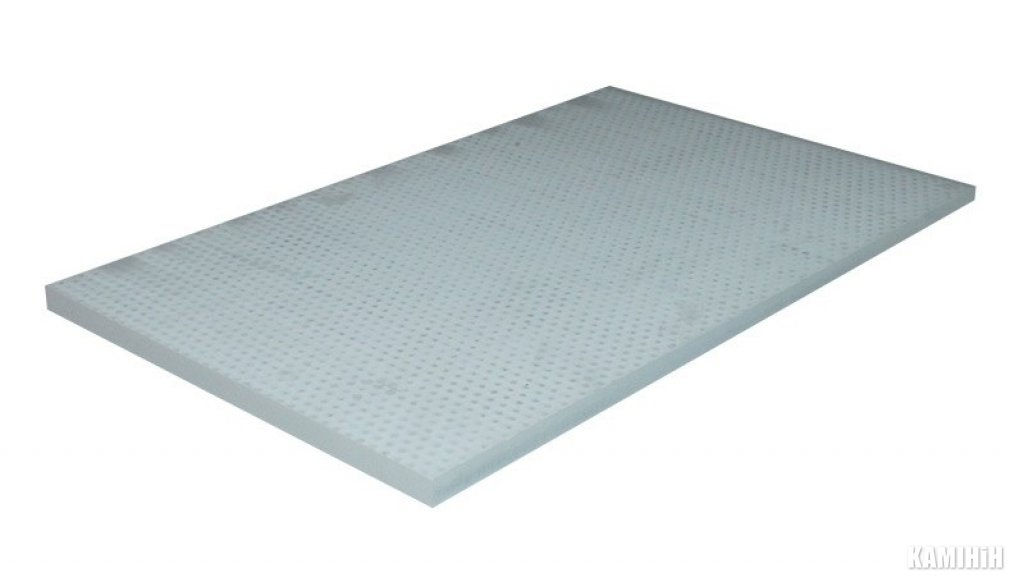 Ізоляційна плита SkamoEnclosure Board