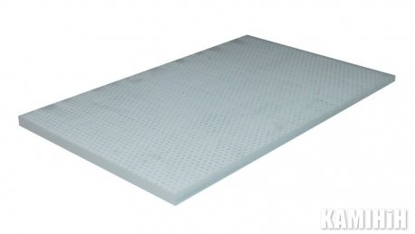 Изоляционная плита SkamoEnclosure Board