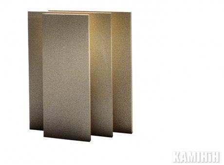 Изоляционная плита SkamoEnclosure Board Gold