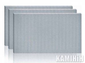 Ізоляційна плита SkamoEnclosure Board superisol
