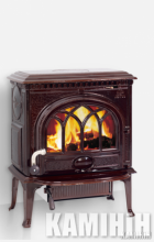 Jotul wood stove F 3 BRM
