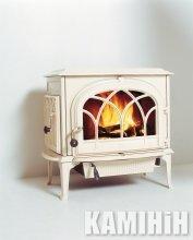 Jotul wood stove F 500 IVE