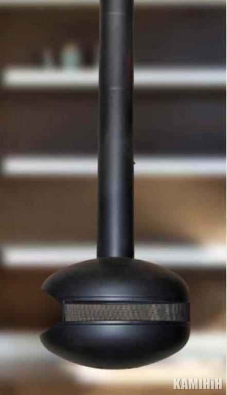 Камін Hogar Sonar 600