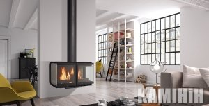 Fireplace Rocal City