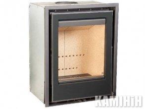 Камінна касета Rocal ARc 50V GRAFFITI new
