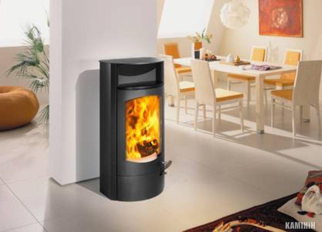 austroflamm integra ii manual koko stove in ukraine online store kaminin kaminna pichka 1883 r1024x768