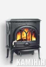 Jotul wood stove F 3 BBE