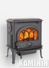 Jotul wood stove F 3 BP