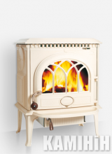 Jotul wood stove F 3 IVE