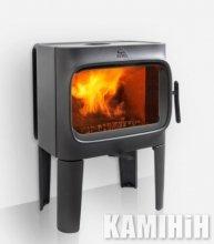 The stove Jotul F 305 R LL BP