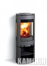 The stove Jotul F 371