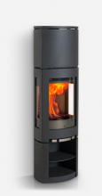 The stove Jotul F 371 HT