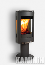 The stove Jotul F 373