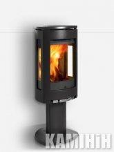 The stove Jotul F 373 BLE