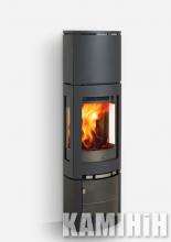 The stove Jotul F 375 HT