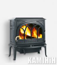 The stove Jotul F 400 BBE