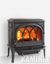 The stove Jotul F 400 BP