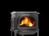 Jotul wood stove F 500.2 SE BBE