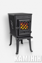 The stove Jotul F 602 N