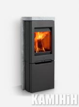 The stove Jotul F 164 S