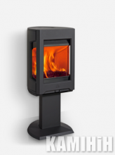 The stove Jotul F 167 With