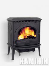 Jotul wood stove F 3 MF