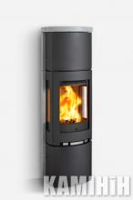 The stove Jotul F 377 HT