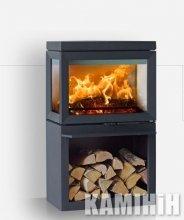 Wood stove Jotul F 520