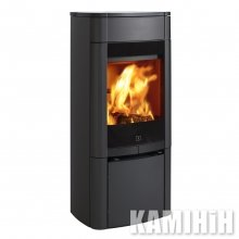 Wood stove Scan 65-1