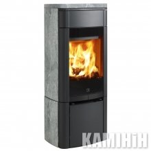 Wood stove Scan 65-3