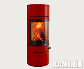 Stove Scan 83-1 GLR