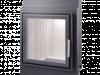 Камінна топка Aquador Blok 522 (скляна дверка)