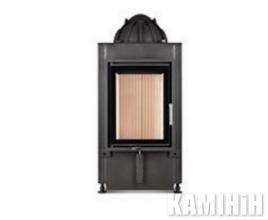 A furnace Hoxter HAKA 37/50G