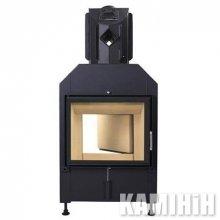 A furnace Hoxter HAKA 63/51a