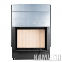 A furnace Hoxter HAKA h 78/57