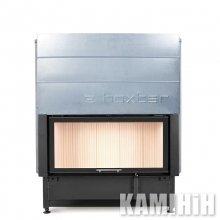 A furnace Hoxter HAKA h 89/45